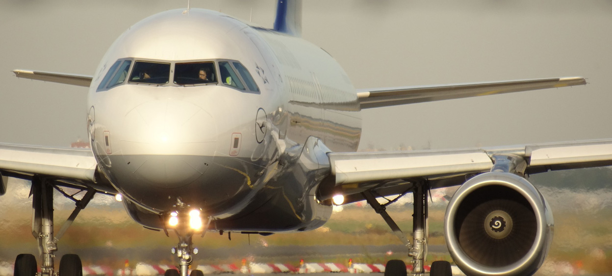 Aircraft Cleaning Services Singapore Professional