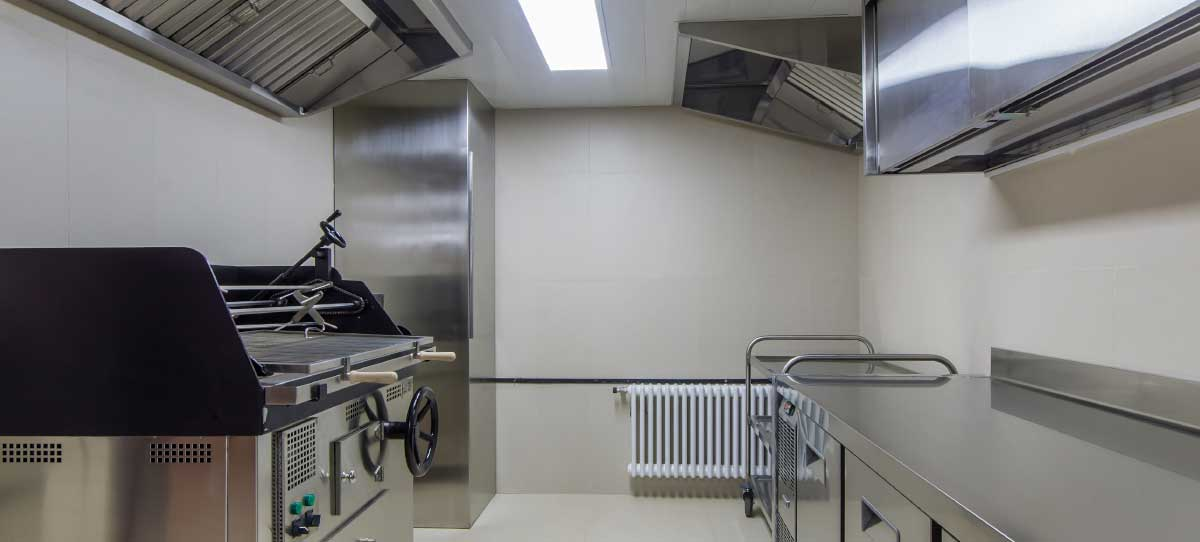 Cleaning Greasy Kitchen Cabinets Singapore Oil Free - How to clean greasy kitchen cabinets