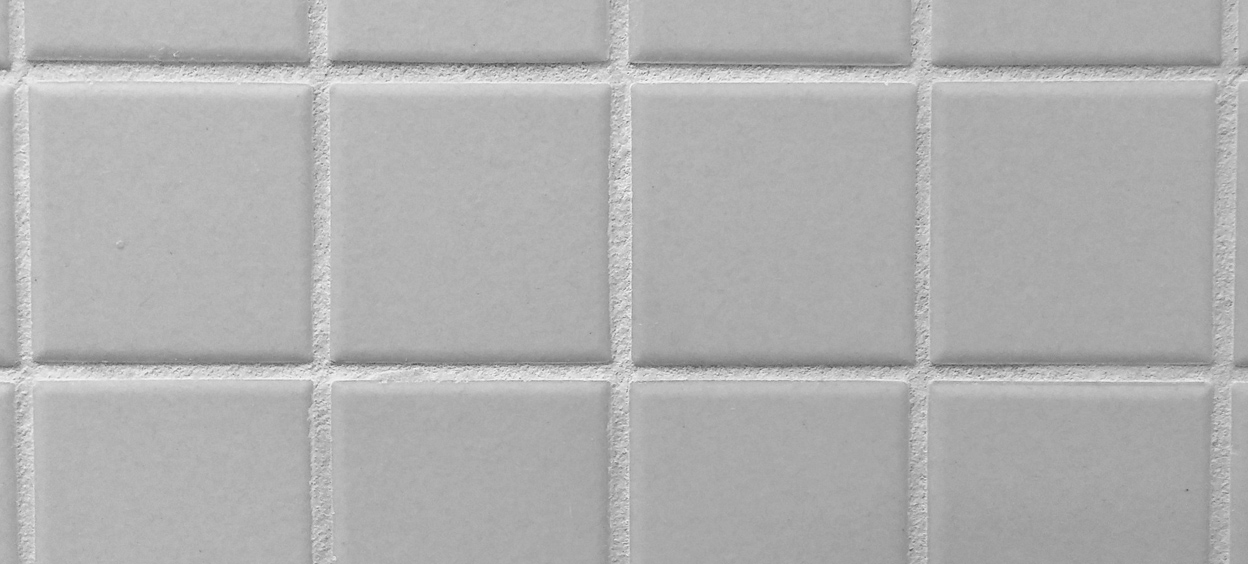 Tile And Grout Cleaning Services Singapore Be Amazed