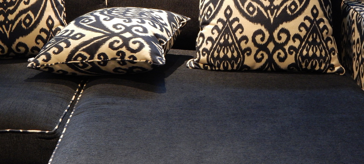 Peachy Dry Cleaning Sofa Covers Singapore Quality With High Standards Interior Design Ideas Tzicisoteloinfo