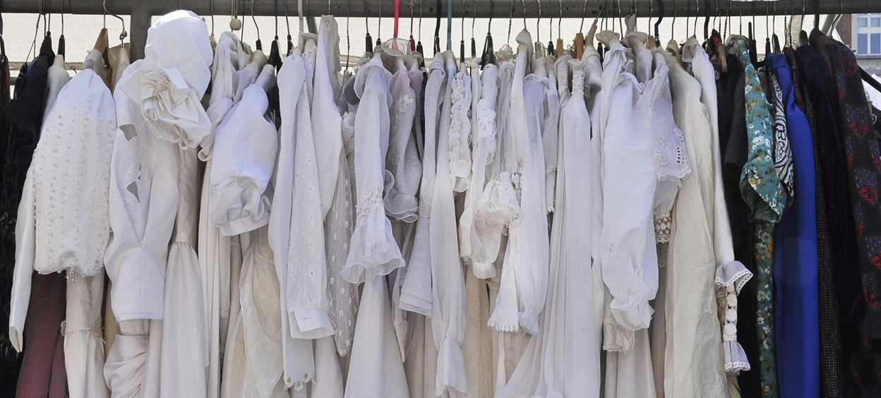 Dry cleaning wedding dress singapore you best moment for Where to dry clean wedding dress