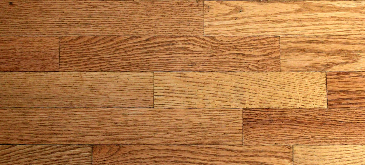 Wood Laminate Floor Cleaning Services Singapore Quality Cleaning
